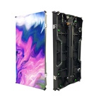 4Mx3M P3.9 P3.91 3.91 Outdoor Rental Dj Stage Background Backstage Big Video Wall Backdrop Event Display Panel Led Screen 3.9Mm
