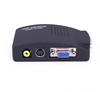 /product-detail/pc-laptop-tv-av-rca-to-vga-composite-s-video-signal-mini-converter-adapter-box-60676440762.html