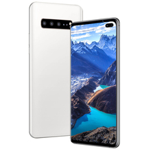 S10 Niedrigsten Preis <span class=keywords><strong>China</strong></span> Android Telefon 4G Lte smart mobile PRE-SALES Pro <span class=keywords><strong>Smartphone</strong></span> 8GB + 256GB <span class=keywords><strong>China</strong></span> version 6.5 zoll