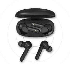Xy-7 true wireless TWS bluetooth headset 5.0 sports 2 generation bluetooth headset amazon earphones bluetooth wireless