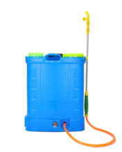 Cina Hot Jual PP Ransel Sprayer 3WBD-20 Cross Pertanian Herbisida <span class=keywords><strong>Semprotan</strong></span>