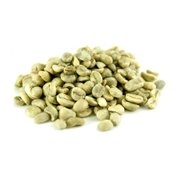 Gold Supplier Bulk High Quality Arabica Coffee Beans For Export