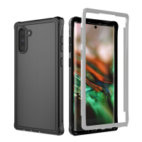 Mobile Phone Accessories Phonecase For Samsung Galaxy Note 10 pro