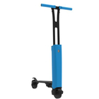 Scoters Kick Scooter Electric Kick Scooters Promotional Top Quality Scoters Adult Price Electric Kick Scooter