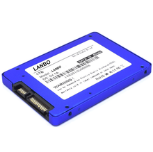 <span class=keywords><strong>SSD</strong></span> PIÙ di 120GB 240GB 480GB Internal Solid State Disk <span class=keywords><strong>SSD</strong></span> Hard Drive/ SATA3 2.5 per il Computer Portatile PC Desktop/usato 256 <span class=keywords><strong>ssd</strong></span>