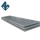 Hot Rolled 5mm Thickness 304 Chemical Equipment Stainless Steel Plate