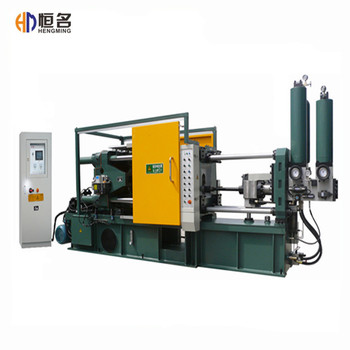 Metal Injection Molding Machine Price