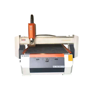 cnc router 1325 engraving & cutting machine