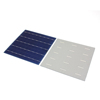/product-detail/famous-taiwan-brands-high-eff-17-8-156-156-mm-poly-solar-cells-with-a-grade-good-quality-449402299.html