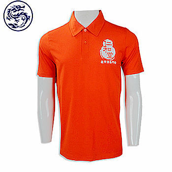 Durable t shirt men cheap t shirt new design red polo t shirt