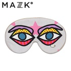 hot sale for wholesale eye masks sleep eye mask silk eye mask