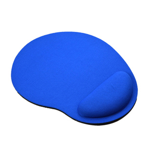 Computer mouse pad with hand support mouse pad game with wrist support mouse pad and wrist rest