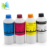 WINNERJET GC21 GC 21sublimation ink for Ricoh aficio GX2500 3000 3050N 5050N 7000 3000SF 3000S 3050SFN 5050 printer