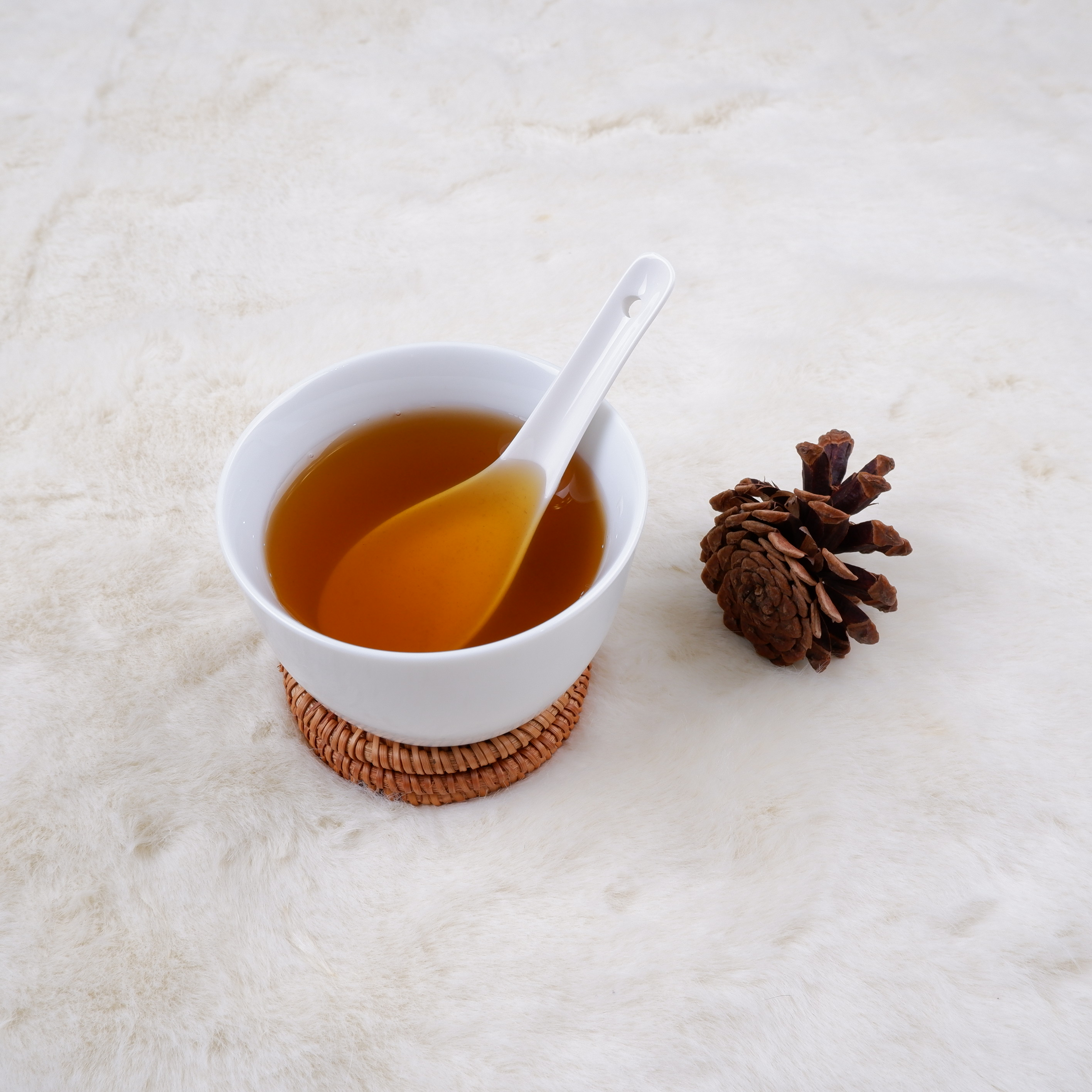 Factory Wholesale Good Price Chinese Green Tea Gunpowder 3505AA - 4uTea | 4uTea.com