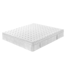 Made in China royal dormire bene pillow top sogno di una notte di <span class=keywords><strong>materasso</strong></span> bonnell <span class=keywords><strong>materasso</strong></span> <span class=keywords><strong>a</strong></span> <span class=keywords><strong>molle</strong></span>