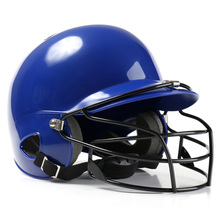 Fabrication Jeunesse Protection <span class=keywords><strong>Baseball</strong></span> Casques <span class=keywords><strong>De</strong></span> <span class=keywords><strong>Frappeur</strong></span>