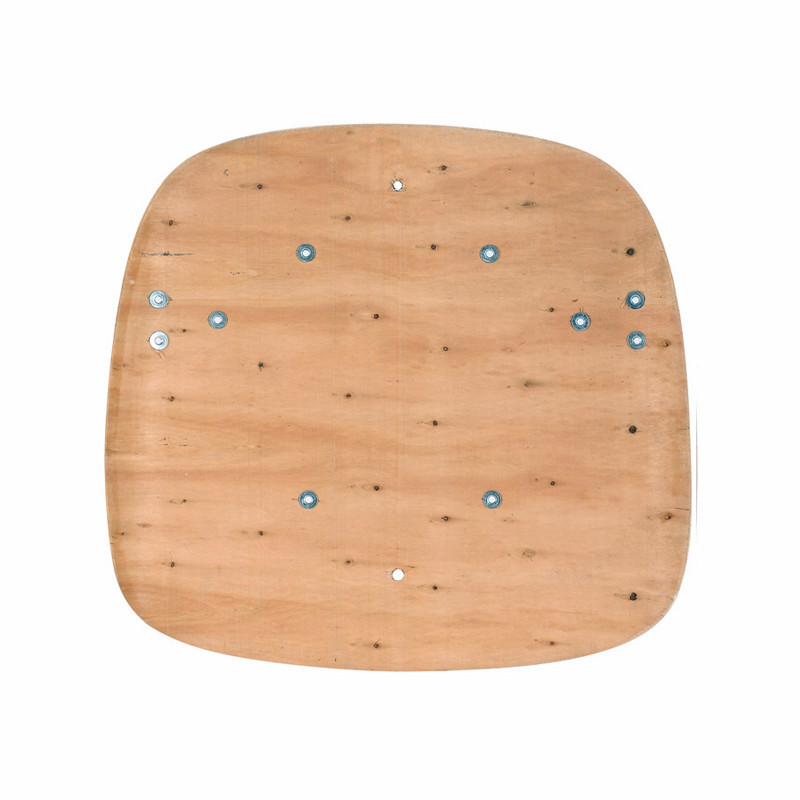 Round plywood chair seat office chairs seat plywoold office chairs seat
