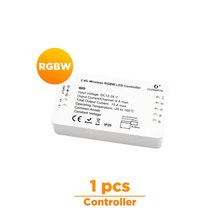G светодиодный opto Zigbee RGBCCT RGBW светодиодный контроллер Smart 12 В 24 В DC Голосовое управление Echo Plus Smartthings Zigbee 3,0 Hub Strip Control ler(Китай)