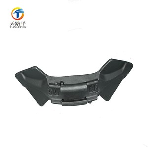 cultivator machine parts,agricultural machinery spare parts,grader blade for farm tractor