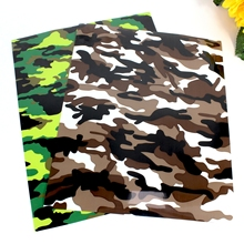 Einfach Unkraut Klebrige Trägerfolie Camouflage HTV <span class=keywords><strong>T-shirt</strong></span> <span class=keywords><strong>Vinyl</strong></span> Rolle Heattransfer <span class=keywords><strong>Vinyl</strong></span> T hemd <span class=keywords><strong>Vinyl</strong></span> <span class=keywords><strong>Rollen</strong></span>