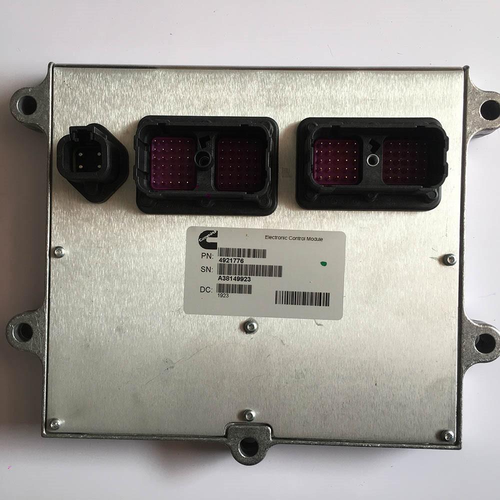 Foton Diesel Engine Turbocharger ISF2.8 Generator Diesel Turbocharger 2834188 HE221W/ISDE4