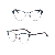 NEW DESIGN EYEWEAR FOR High quality eyeglasses SUMMER TOP QUALITY EYEGLASSES METAL OPTICAL FRAME