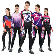 OEM Fabricant Personnalisé Sportswear Costume <span class=keywords><strong>Vêtements</strong></span> De Vélo Vélo <span class=keywords><strong>Vêtements</strong></span> Maillot de <span class=keywords><strong>Cyclisme</strong></span> pour Femmes