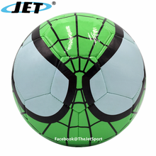 Professionele <span class=keywords><strong>Team</strong></span> Training Sport Voetbal Ballen Voetbal Trainingsapparatuur