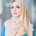 Dubai Muslim Scarf Scarf Good Quality Cheap Pricefactory Wholesale Arab Dubai Muslim Chiffon Linen Cotton Scarf Hijab Women Malaysia Head Wrap Scarf