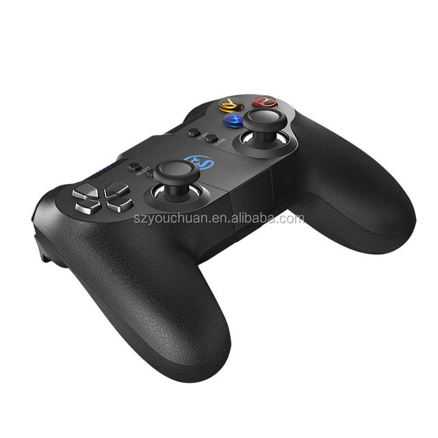 Tookss Bolsa de almacenamiento port/átil con asa para mando a distancia para Gamesir T1D T1s Tello Drone