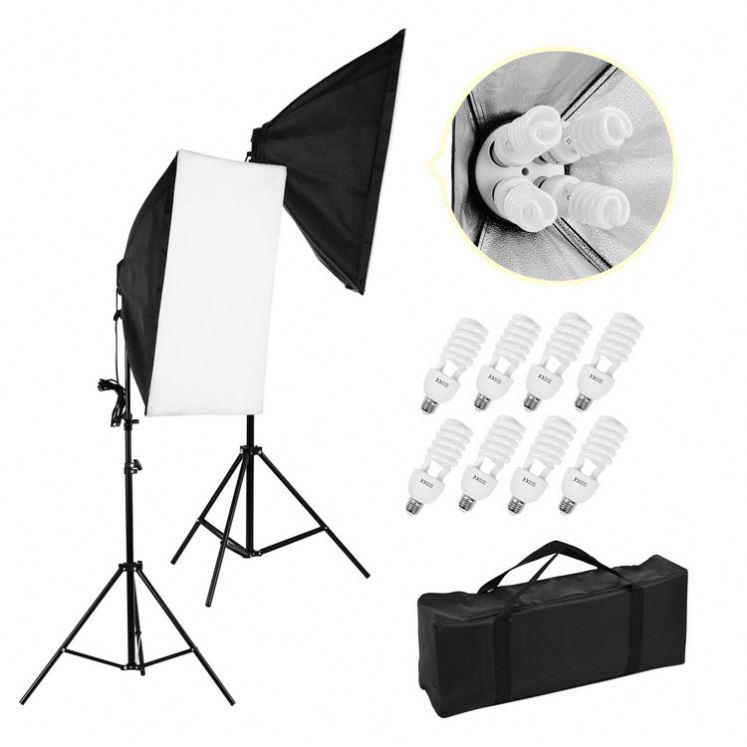 New Design Studio Photographic Lighting With Great Price
