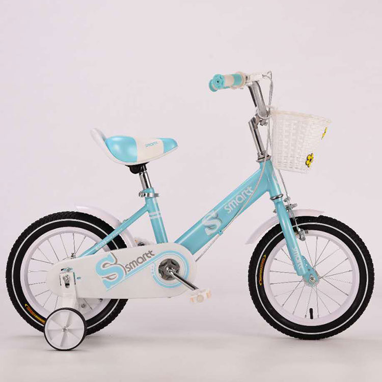 Hebei factory cheap wholesale bicycles for sale / the best selling cycle bikes / 4 wheel cycle for kids