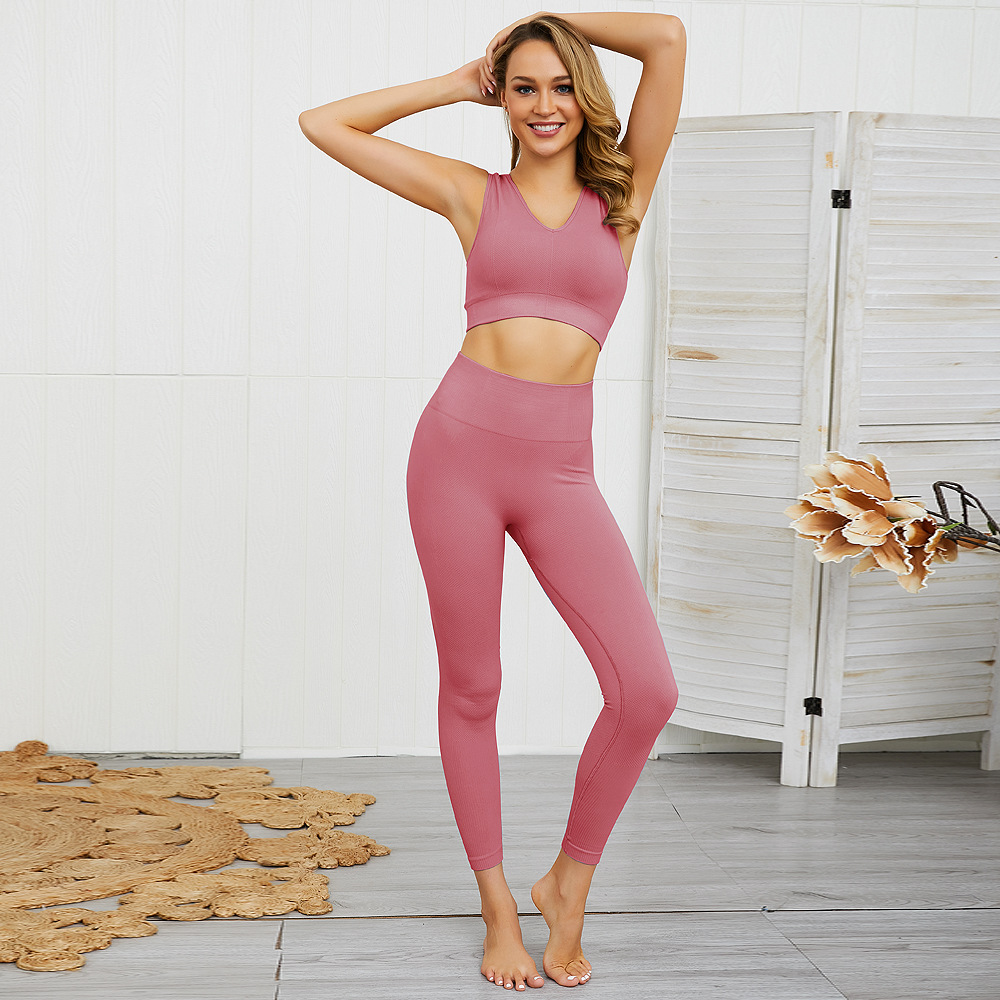 Wholesale-Sliming-High-Waisted-Leggings-And-Sports