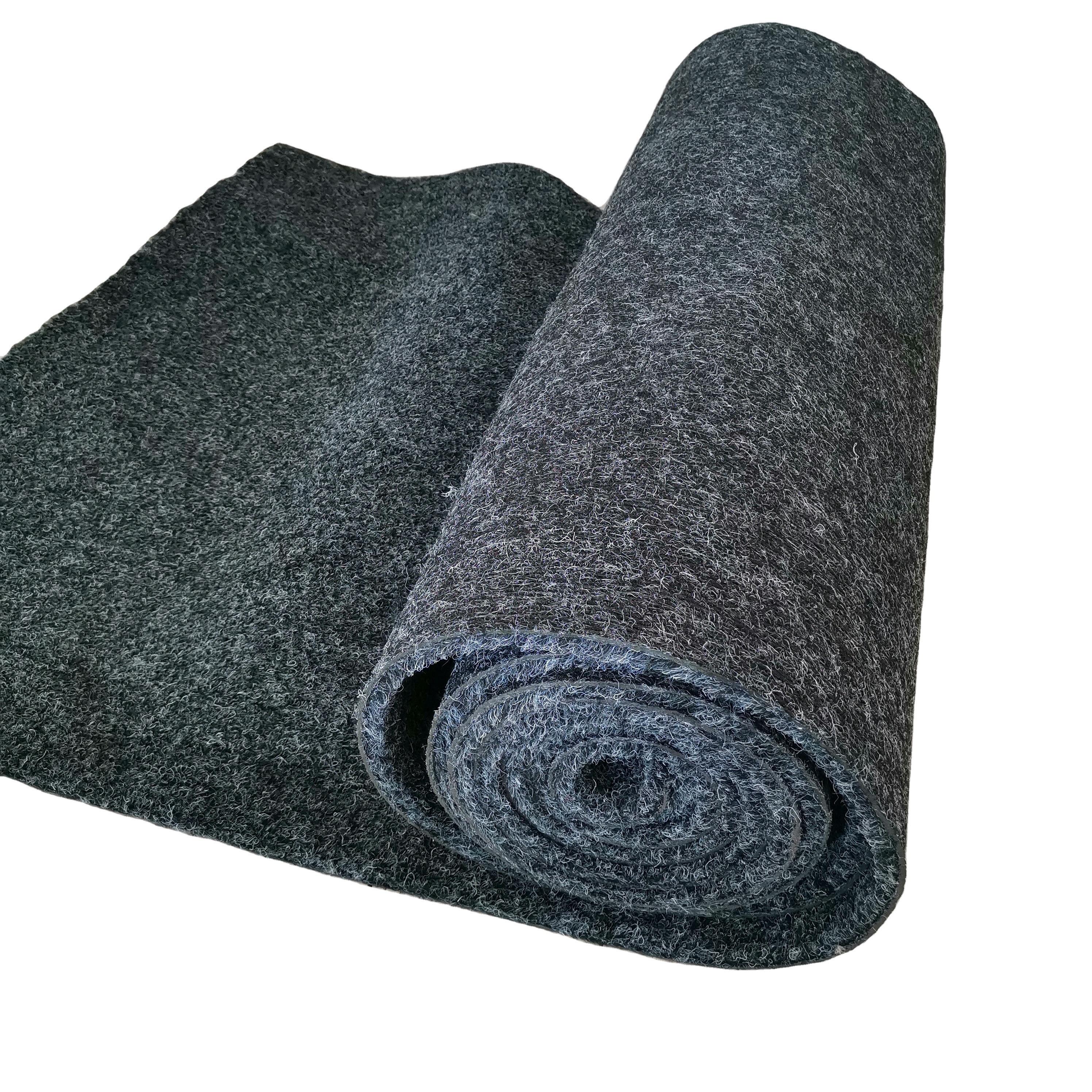 Encuentre el mejor fabricante de alfombras para mineria y