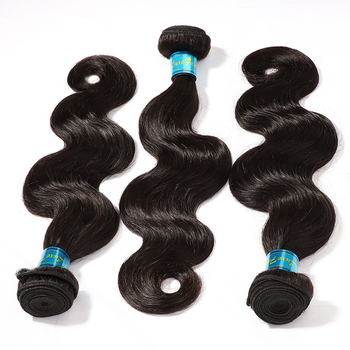 Vietnam Hair Bulk Manufacturers Supplier,Ali Moda 300 Grams 6a Virgin Hair,Crochet Milky Way Magic Weave Hair