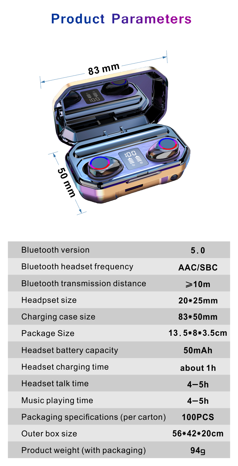 m12 bluetooth earphones.jpg