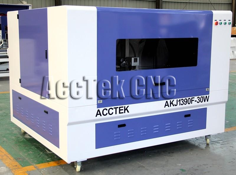 big size fiber laser  (5).jpg