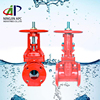 /product-detail/made-in-china-with-customized-colors-soft-seal-4-inch-stem-gate-valve-62513976786.html