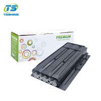 High quality Kyocera Copiers TK8345 TK8346 TK8347 TK8348 TK8349 8345 8346 Toner Cartridges For TASKalfa 2552ci 2553ci