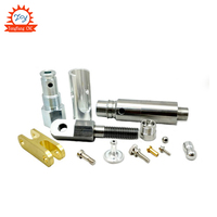 Professional factory aluminium alloy motor cover aluminium alloy led street light housing aluminium alloy flashlight parts