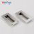 Amazon hot sale concealed cabinet pulls handle with good quality VT-01.149