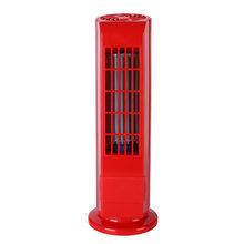 Портативный мини-кондиционер 4 в 1 с USB, вентилятор, очиститель воздуха, настольный охлаждающий вентилятор, 3 скорости, для дома, комнаты, офис...(Китай)