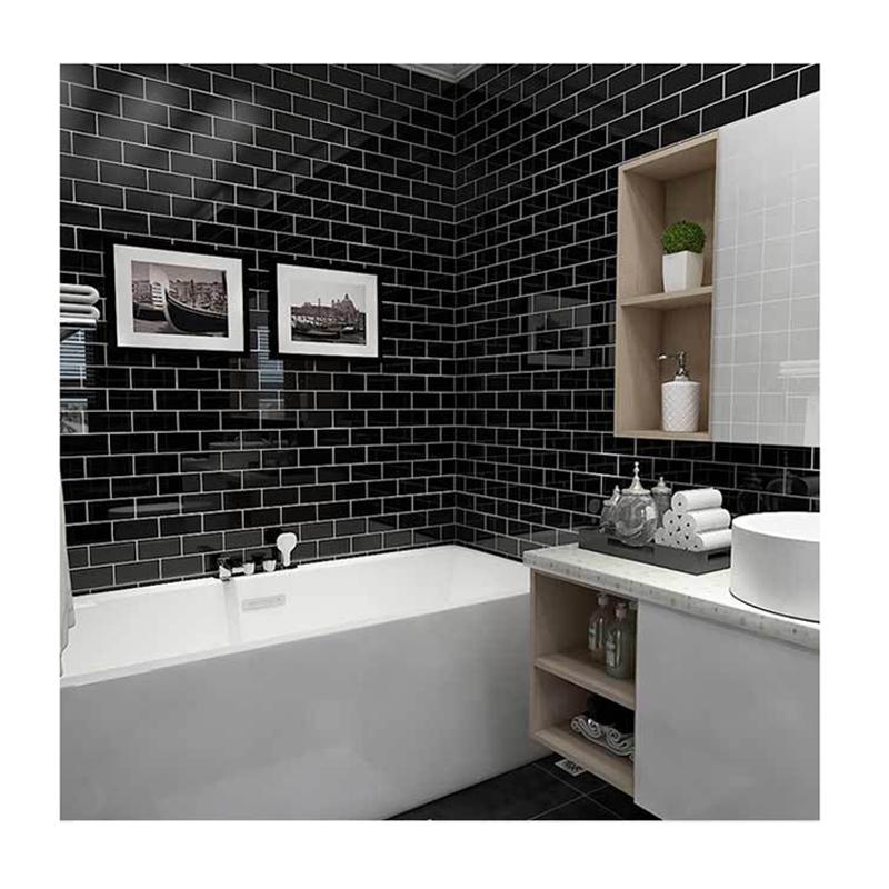 Venta al por mayor azulejos para baños modernos-Compre ...