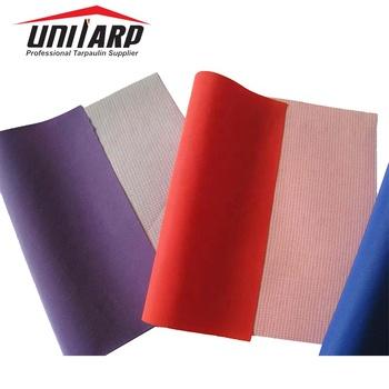 pvc raincoat material raincoat fabric suppliers
