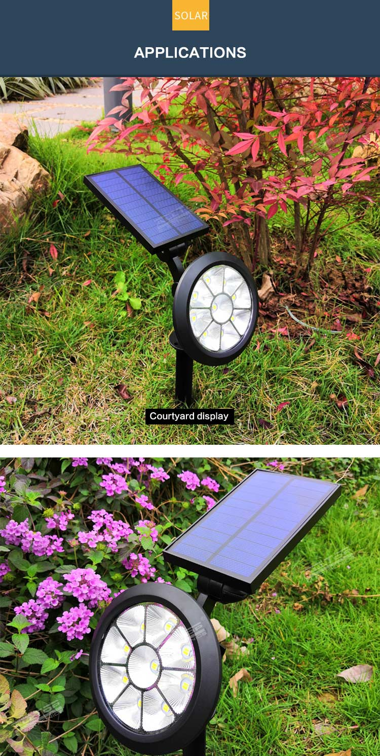 waterproof garden lights-11