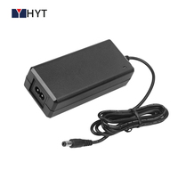 Desktop Adaptor Manufacturers 100 240v 50 60hz 12V 5A 15V 2.8A 19V AC DC Laptop Power Adapter