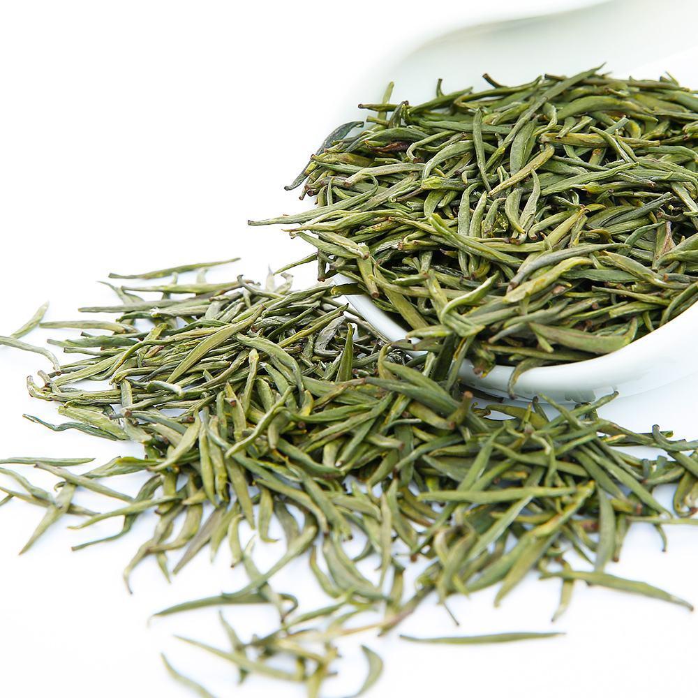 Organic Healthy Junshan Silver Needle Yellow Tea - 4uTea | 4uTea.com