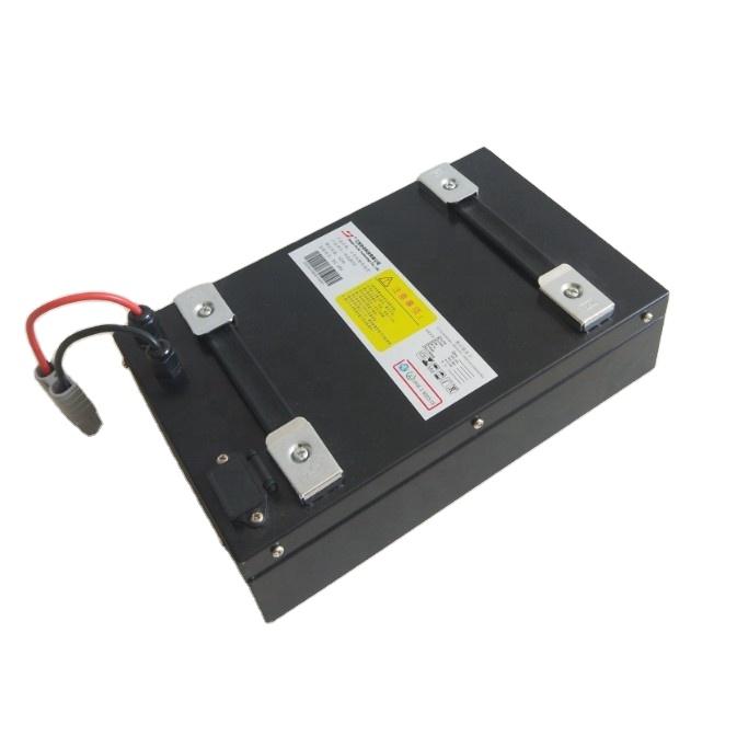ODM OEM 12v 24v 36v 48v 60v 72v 30Ah 50Ah 100Ah 240Ah 18650 elektrische auto batterie pack li-ion 18650 batterie