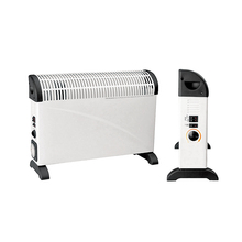 0719167 china leverancier oplaadbare <span class=keywords><strong>convector</strong></span> heater met timer