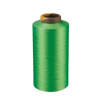 Good Quality 100% Polyester DTY Yarn Manufacturer in China